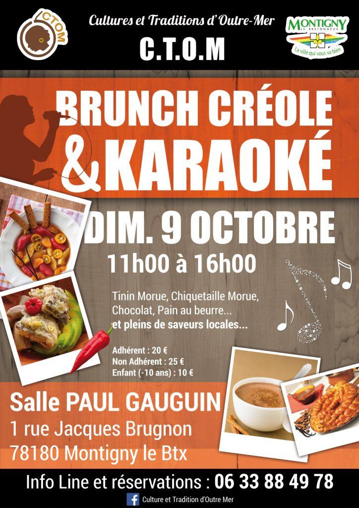 brunch-creole091016-1