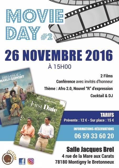 movie-day-2